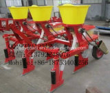 Farm Machine 3 Point Hitch Plantador de milho para trator