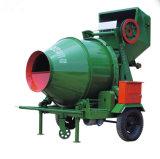 Misturador de cimento de alta qualidade (Jzc500) para a venda