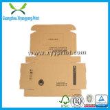 Rectángulo de la pizza del cartón del acondicionamiento de los alimentos del rectángulo del teclado del rectángulo de la TV