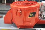 吹きかかる最もよい壁乳鉢のセメントおよび砂機械を塗る