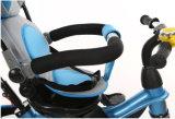 2016 heißes Verkaufs-Kind-Spielzeug-Baby-Dreirad (OKM-1385)