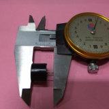 3V 5V 12V China Hersteller-drahtloses kleines mit Rhos-Einheit-magnetischem Tonsignal