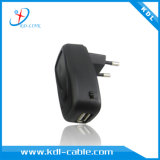 MiniWall Mount USB Adapter, 5V500mA Travel Adapter