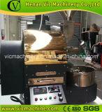 Kaffeeröster, Kaffee-Bratmaschinen (CR-1)