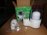 Filtro unito Ceramic&Kdf dal rubinetto delle acque di rubinetto (QY-TFT02-C)