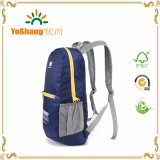 Backpacks Packable Daypack перемещения Hiking ся сподручный складной Backpack