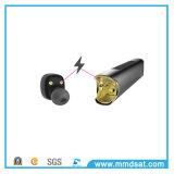 Tws S2 superbe imperméabilisent l'écouteur sans fil caché de Bluetooth de sport