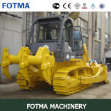 China Shantui 220HP SD22 Hydraulic Brandnew Bulldozer Tractor
