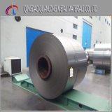 Bobina de aço de aço laminada suave de SPCC DC01 St12 Coil/Cr