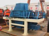 Moinho de moedura da areia da máquina/silicone de moedura da areia para a venda em India