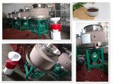Máquina do moedor da máquina/amendoim de moedura do sésamo no moinho de pedra