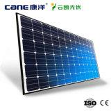 200W Solar Panel Solar PV Modules