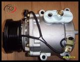Rotolo Mondeo2.5 del compressore del A/C dell'automobile