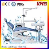 Зубоврачебный стул приспособления всасывания самый лучший роскошный зубоврачебный