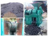 Shisha Holzkohle-Brikett, das Maschine/Berufsbildenholzkohle Briqutte Maschine herstellt