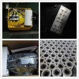 Bomba periférica de Qb60 0.5HP para o uso Home