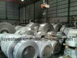 Edelstahl-Draht-Ring Wallthickness 0.03mm Stahlring 304
