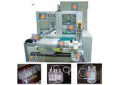Bolso automático de la orina/bolso de la sangre que hace la máquina