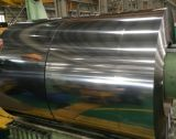Bobine laminée à froid d'acier inoxydable (BA 430)