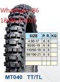 درّاجة ناريّة إطار 4.60-17 90/90-19 110/90-19 80//100-21