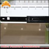 Preiswertes Großhandelsfach-mobiler Schrank des stahl-3 mit ausgezeichneter Qualität