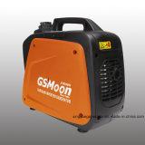generatore con il GS, Ce, EPA, approvazione della benzina 4-Stroke di PSE
