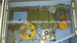 Textiel Katoenen van de Machine Chirurgische Absorberende Katoenen van het Laboratorium Kaardende Machine