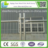 Australia Standard Temporary Fence para Low Price