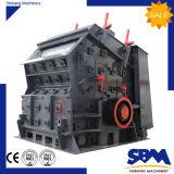 Feine PFprallmühle-Maschine, beweglicher Zerkleinerungsmaschine-Preis