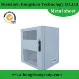 Kundenspezifisches hohe Präzisions-Metall gestaltet Herstellung