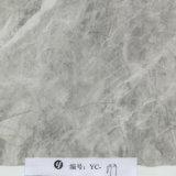 Пленка переноса сублимации мрамора выплеска черноты ширины Yingcai 1m