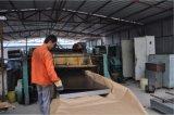 Acciaio del piatto di ASTM, piatto d'acciaio