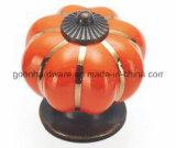 Perno di ceramica della zucca - G08208