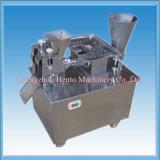販売のための機械を作る商業Samosa