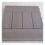 Sensu WPC DIY Decking Basts with High Quality