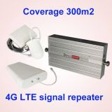 4G Lteの携帯電話のシグナルのブスターおよびアンプ