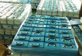 Système de l'alimentation 40W à la maison solaire de l'économie d'énergie 100% avec des ventilateurs et des téléviseurs d'éclairages LED