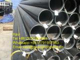A210, SA210 tubo d'acciaio, tubo d'acciaio
