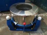Deshidratador industrial de desecación del extractor de la ropa de la máquina para las lanas de la ropa