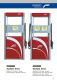 De Automaat van de brandstof (JDK50S)