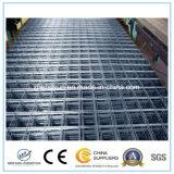 Het Vierkante Netwerk van uitstekende kwaliteit van de Draad, het Gegalvaniseerde Gelaste Comité van het Netwerk van de Draad