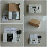 Aprobación del CE sistema de alarma GSM + PSTN