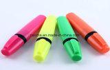 Marqueur en surimpression couleur pour papeterie-RM523
