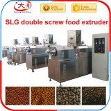 Aliments pour animaux de compagnie / Fish Processing Line