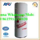 Filtro de petróleo de la alta calidad Lf9080 para Fleetguard Cummius (LF9080)