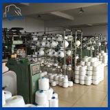 20% Polyeaster 80% Polyamid Microfiber Bad-Tuch (QHC00112)
