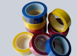 Druckempfindlicher Kleber bessere Qualitätshandong-Hanshifu