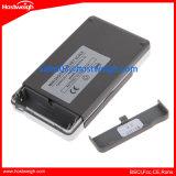 маштаб ABS цифров индикации 100g/0.01g миниый LCD веся измерение веса ювелирных изделий диаманта маштаба карманн инструмента