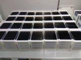 Cellule solari al silicio policristalline di alta efficienza Anti-Pid