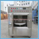 Máquina do desidratador do alimento da micrôonda para a venda